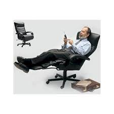 reclining office chair model. contemporary desk chair from hawley u0026 company model lare602 reclining office r