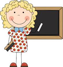 Image result for cute school clipart