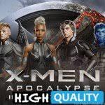 x men apocalypse 2016 telugu dubbed full movie watch online x men apocalypse 2016 tamil dubbed full movie watch online
