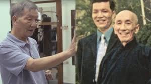 Kung Fu Master Ip Man's Son, Ip Ching, Passes Away at 83