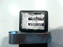 chamberlain er battery chamberlain garage entry pad security plus remote battery change chamberlain