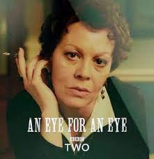 Polly Gray - Peaky Blinders 💙 | Peaky blinders, Mccrory, The incredibles