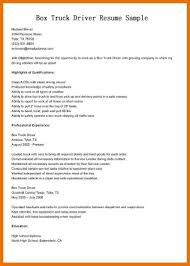 Free Resume Sample 8 9 Truck Driver Resume Templates Free Juliasrestaurantnj Com