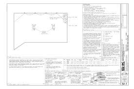 system sensor smoke detector wiring diagram auto electrical wiring related system sensor smoke detector wiring diagram