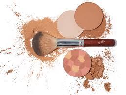 Image result for best drugstore airbrush foundation