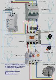 3 phase house wiring fresh latest house distribution board wiring Electric Hoist Wiring-Diagram 3 phase house wiring fresh latest house distribution board wiring diagram the single phase