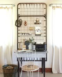 chic office decor. Extraordinary Elegant Office Shabby Chic Decorating Ideas Decor