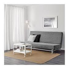 ikea sofa mattress sofa ikea sofa bed