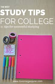 best ideas about college tips study tips 17 best ideas about college tips study tips college study tips and college hacks