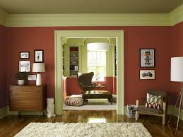 North Facing Living Room Colour Kitchen Paint Colors For Small Kitchens Pictures Ideas From