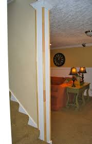 Column Molding Ideas 586 Best Moldings Images On Pinterest Crown Molding Molding