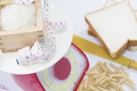 糖質制限ダイエットの効果や注意点|おすすめの食材やNGの食材は? | グッドライフシニア