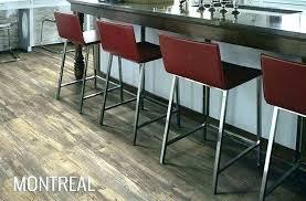 shaw vinyl plank flooring luxury vinyl plank flooring reviews shaw vinyl plank flooring waterproof