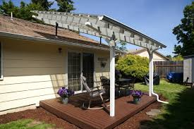 skylift patio cover c r remodeling