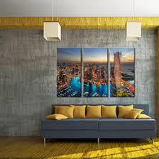 Small Picture Discount City Dubai 2017 City Dubai on Sale at DHgatecom