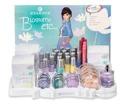 essence cosmetics australia 02 feedyeti