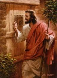 james seward jesus | james seward art | Art of the South Presents: A James  Seward Special ... | Jesus painting, Jesus, Pictures of jesus christ