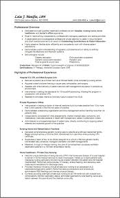 top essay ghostwriters for hire for college sims coordinator     sample resume format