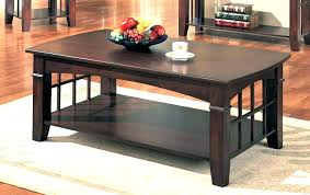 coffee table cherry cherry coffee table and end tables incredible cherry coffee table cherry oak coffee coffee table cherry