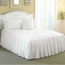 enchanting mary janes farm bedding bedding s home bedding