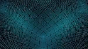 mesh optical illusion illusion x Hd ...