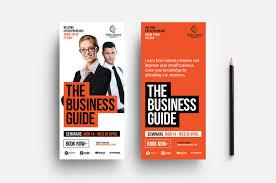 Seminar Design Template Free Business Seminar Templates Psd Ai Vector Brandpacks