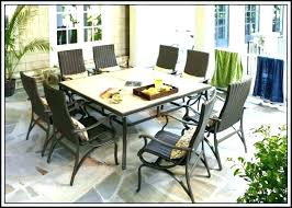 patio furniture covers home. Patio Furniture Covers Home Depot Outdoor New .