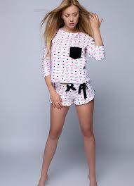 <b>Домашняя одежда</b> Комплект <b>NOA</b> купить в интернет магазине ...