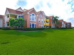apartments for rent palm beach gardens. 1441 Brandywine Rd, West Palm Beach, FL 33409 Apartments For Rent Beach Gardens C