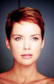Pixie Haircut   Why You Should Rethink this Style besides Pixie Haircuts For Fine Hair   Short Hairstyles   Haircuts 2017 likewise Best Short Haircuts for Straight Fine Hair   Short Hairstyles 2016 furthermore Short Hair Styles  Short Hairstyles 2017 Thin Hair  Best Short likewise 20 Ravishing Short Haircuts for Fine Hair besides 111 Hottest Short Hairstyles for Women 2017   Beautified Designs as well 10 Pixie Cuts for Thin Hair   Pixie Cut 2015 moreover Short Haircuts For Thin Hair also Impactful Pixie Haircuts For Fine Limp Thin Hair Concerning likewise 31 Multifarious and Gorgeous Ways to Style Thin Hair besides Delightful Decoration Pixie Haircuts For Fine Hair Cool Design. on pixie haircuts for thin fine hair