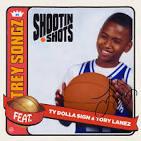 Shootin Shots