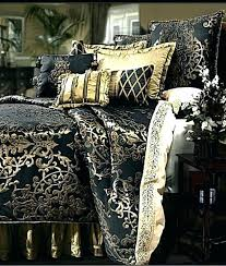 duvet covers king size red and gold king size duvet covers cream and gold king size
