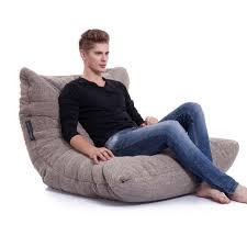 full size of sofa bean bag sofa foam couch sleeper amazon big red ekbaryo