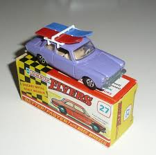 lone star flyers new lone star flyers ford mustang ford taunus and vw ambulance