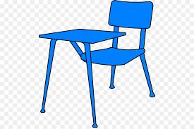 school table clipart. Fine Clipart Student Table Desk Clip Art  School Cliparts Intended Clipart I