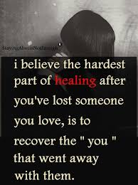 Quotes About Losing A Loved One Too Soon Awesome Quotes quotes on losing a loved one too soon