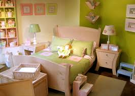 Small Girls Bedroom Bedroom How To Decorate Your Small Bedroom Interior Painting