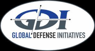 Global Defense Gdi Mounts Rifle Scope Mounts