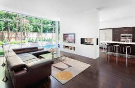How To Design A Living Room Layout Living Rooms From Zalf In A Small Space  A Living Room May Have To Take On More Than One