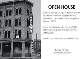 Open House Invite Samples Graduation Open House Invites Graduation Ceremony Invitation