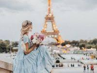 Идеи фото Париж: лучшие изображения (17) | Destinations ...