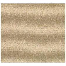 9x9 square rug shoal sisal natural ft x ft square area rug 9x9 square rug