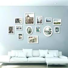 wall collage frame set collage frame set extra large frames 5 opening vintage frame clip art wall collage frame set