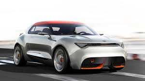 2018 kia electric car. contemporary electric kia intended 2018 kia electric car