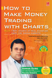 How To Make Money Trading With Candlestick Charts Buy How To Make Money Trading With Charts Book Online At Low