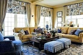 country look furniture. Country Look Living Room Furniture Style . T