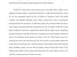 rutgers essay example com rutgers essay example