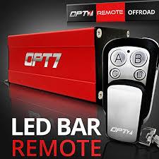 led light bar wiring harness walmart led image 380w hd remote led light bar wiring harness off road 2 lead 9ft on led light