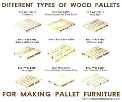 pallets furniture for sale. Making Furniture With Pallets Quality Wood Pallet For Sale Types Of . N