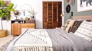 Sauder Bedroom Furniture Bedroom Furniture Bedroom Dresser Sets Twin Bedroom Furniture
